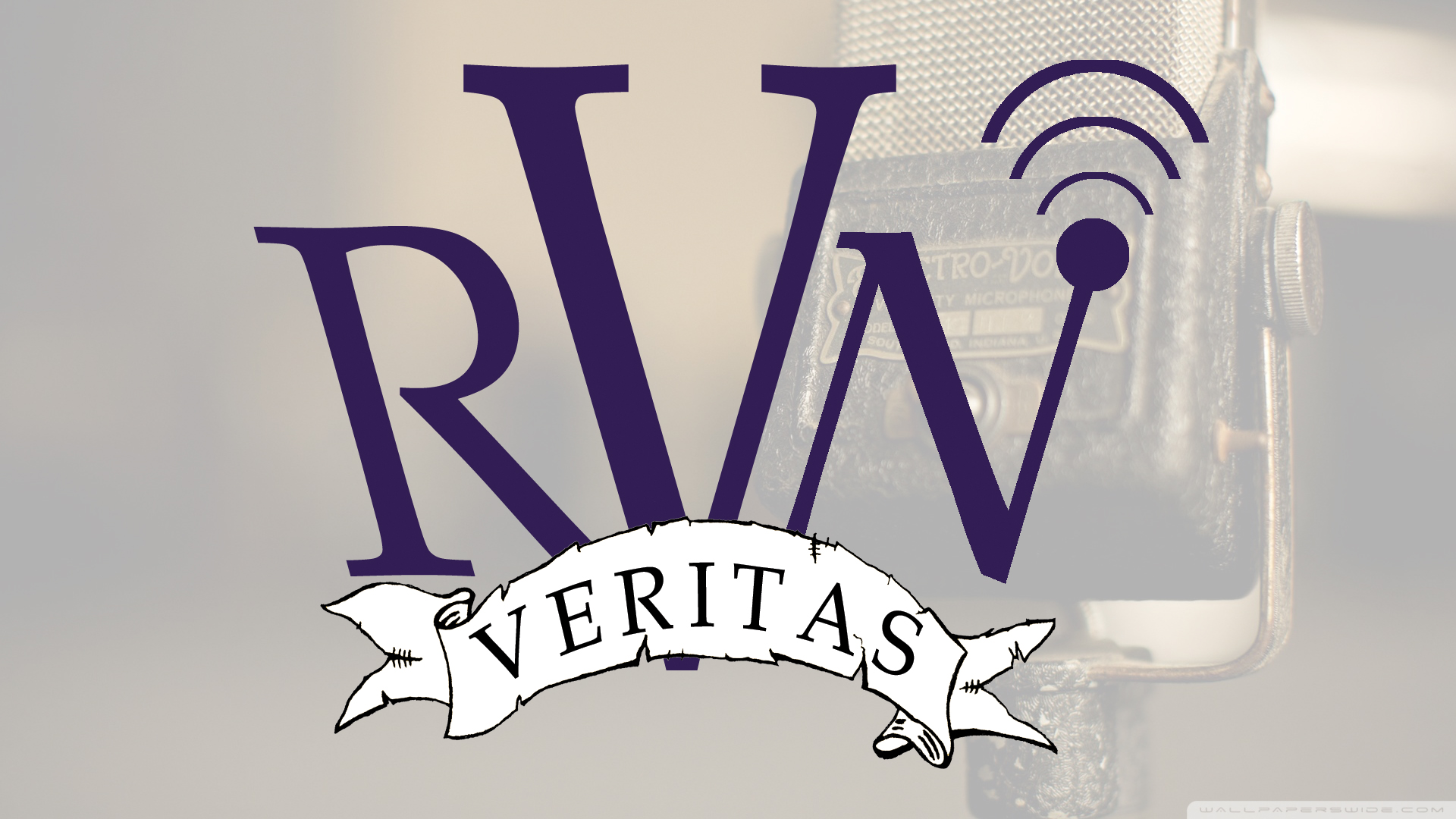 Veritas Radio Network