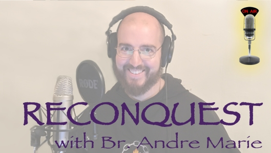 br_andre_reconquest_graphic 2