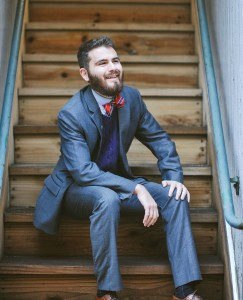 Sam_Guzman_The_Catholic_Gentleman