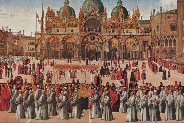 gentile-bellini-procession-in-st-marks-square-galleria-dellaccademia-venice.jpg