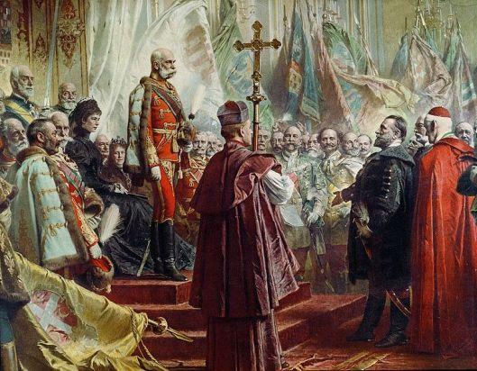 768px-Emperor_Franz_Joseph_I-Gyula_Benczur-1896